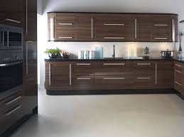 B And Q Kitchen Cabinets Home Decoration Ideas - B and q kitchen cabinets