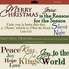 religious christmas greetings religious christmas card sayings 2017 business template