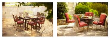 Martha Stewart Patio Furniture by Home Depot Up To 60 Off Hampton Bay And Martha Stewart Patio
