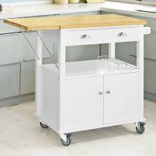 Carrello Portavivande Ikea by Carrello Da Cucina A Roma Madgeweb Com Idee Di Interior Design