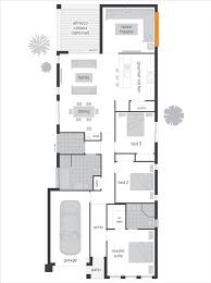 concrete block construction home plans e2 80 93 design and