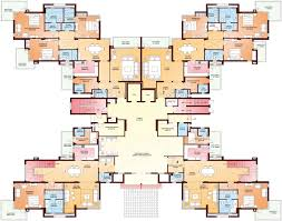 London Terrace Towers Floor Plans by Parsvnath Exotica Gurgaon Discuss Rate Review Comment Floor