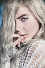 trendy grey hair maintain your trendy grey hair jean coutu