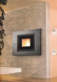 home essex suffolk chimney services essex suffolk chimney repairs