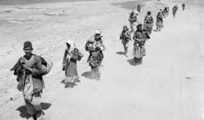 Ottoman Army Ww1 Ottoman Empire Middle East International Encyclopedia Of The