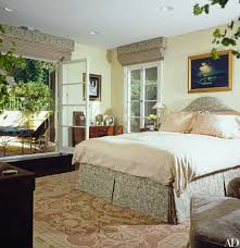 dream room decorator small bedroom ideas for couples my drawing