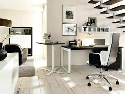 designer home office furniture sydney modern home office furniture full size of living interesting