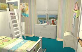 sims 3 house decorating ideas house ideas