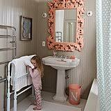 kid bathroom decorating ideas bathroom decor ideas popsugar