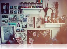 Hipster Rooms Cool Hipster Room Decor How To Create Cool Hipster Room