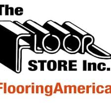 the floor store closed flooring 1231 s shelby st shelby