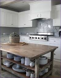 Cheap Kitchen Carts And Islands Kitchen Room Mobile Kitchen Cart Pictures Of Kitchen Islands