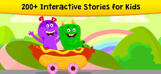 si e auto babybus kidloland for toddlers on the app store