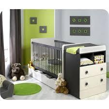chambre évolutive bébé pas cher lit bebe evolutif lit lit bebe evolutif blanc pas cher 9n7ei com
