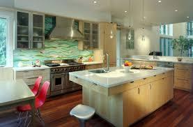 trends in kitchen backsplashes kitchen images of kitchen backsplashes luxury 71 exciting kitchen