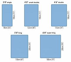 bed linen glamorous duvet cover measurements
