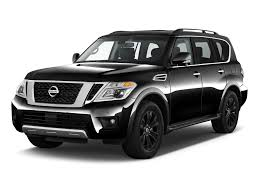 nissan armada 2017 reliability 2017 nissan armada for sale in elk grove ca nissan of elk grove