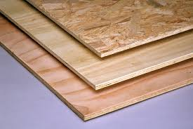 plywood vs osb which is better prosales engineered