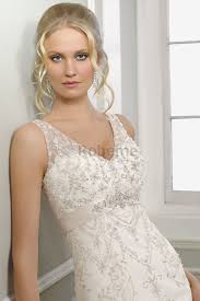 robe de mariã e retro robe de mariã e retro 100 images francisco josé de goya y