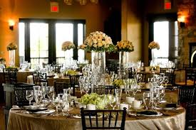 Chair Rentals San Jose The Ranch Golf Club Venue San Jose Ca Weddingwire