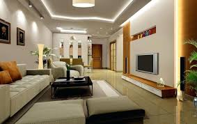 Interior Design Home Interior Design Ideas For Home Decor Free Interior Design Ideas