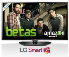 50 inch tv black friday amazon 3pm lg electronics 55la7400 55 inch cinema screen cinema 3d 1080p