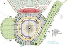 makkah u c holy mosque mataf expansion page 398