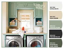 49 best sherwin williams paint colors images on pinterest