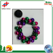 Decorated Christmas Wreaths Wholesale by List Manufacturers Of Wholesale Christmas Wreath Decorations Buy