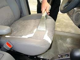 how to clean car interior at home how to clean car interior at home cumberlanddems us