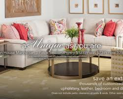 Angelo Bay Sectional Reviews by Craigslist Sectional Couches U0026 Cozy Lazy Boy Sectional Sleeper
