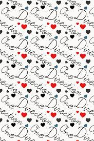 one direction wrapping paper 27 best one direction images on lock screen wallpaper