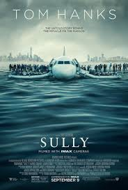 The Miracle True Story Sully The True Story Of The Miracle On The Hudson Great