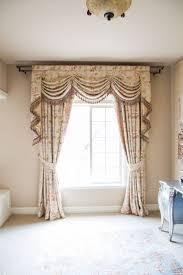 148 best curtains for curtain valance ideas style price list biz