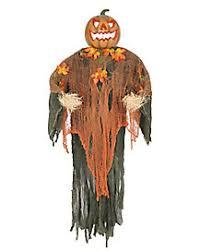 hanging halloween decorations hanging halloween props