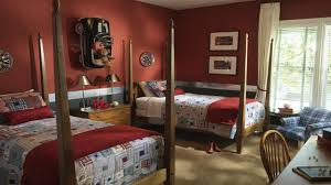 hgtv bedroom decorating ideas boy themed rooms small master bedrooms hgtv hgtv bedroom