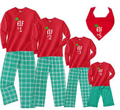 amazon com elf 1 2 3 etc holiday family christmas