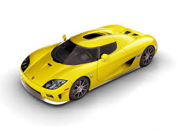 koenigsegg cc8s rear koenigsegg ccx yellow wallpaper koenigsegg cars wallpapers in jpg