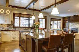 kitchen island calgary calgary kitchen island sizes craftsman with wood window