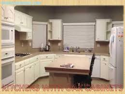 affordable kitchen remodel ideas kitchen cabinets affordable kitchen cabinets green kitchen