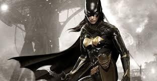 batgirl a matter of family trailer released comingsoon net