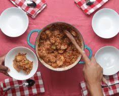 seafood cornbread dressing recipe for thanksgiving i