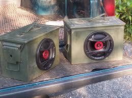 jeep wrangler speaker box opinions on kicker speakers jeep wrangler forum