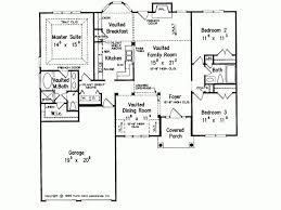 house plans split level split level foyer house plans trgn 06f516bf2521