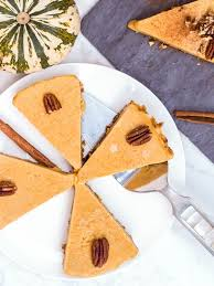 25 of the best gluten free thanksgiving desserts this cooks