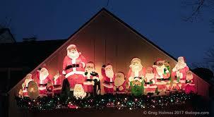 christmas lights wichita ks christmas light tours wichita ks montanagun club