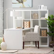 Desks Small Reception Desk Ikea Ikea Home Office Ideas For Two Adorable Furniture With And Chairs