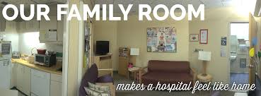 RONALD MCDONALD FAMILY ROOM Ronald McDonald House Charities Of Maine - Ronald mcdonald family room