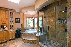 elegant master bathroom traditional bathroom elegant master