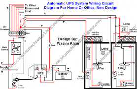 home electrical wiring diagrams projects luxury screnshoots how map